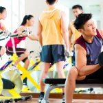 Afla care sunt beneficiile chiropracticii in lumea sportului!