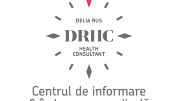 DRHC logo final color-03