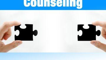 puzzle-541428_1280