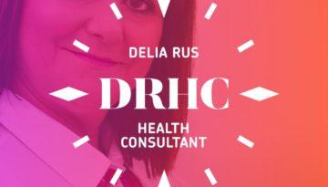 delia rus fb profile picture-06