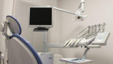 dental-2450766_1280