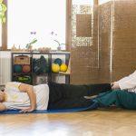 La ce să te aștepți la prima consultație chiropractică