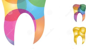 tooth-tooth-dentist-logo-colored-89967870