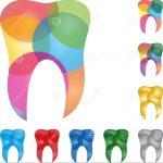 Oare am nevoie de  Implant dentar  ?