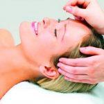 Ce este acupunctura cosmetica?