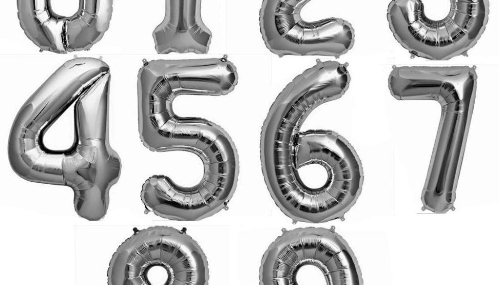 poze numerologie
