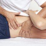 Masajul, o metoda terapeutica in tratarea herniei de disc