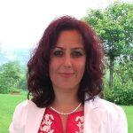 Testimonial Gilda Savan