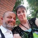 Testimonial familia Colescas