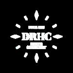 Logo alb transparent