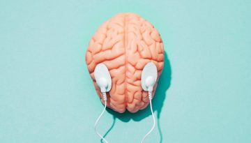 Cum funcționează neurofeedback-ul
